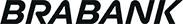BRAbank SE